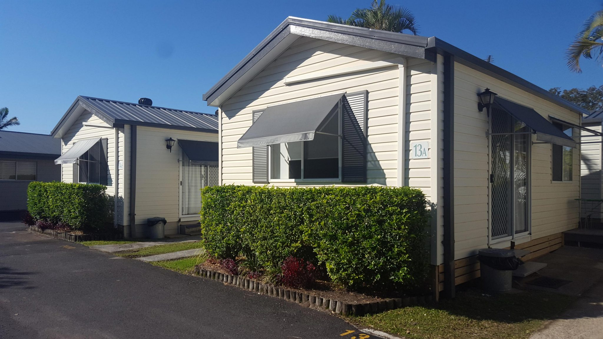 Second Hand Relocatable Homes For Sale