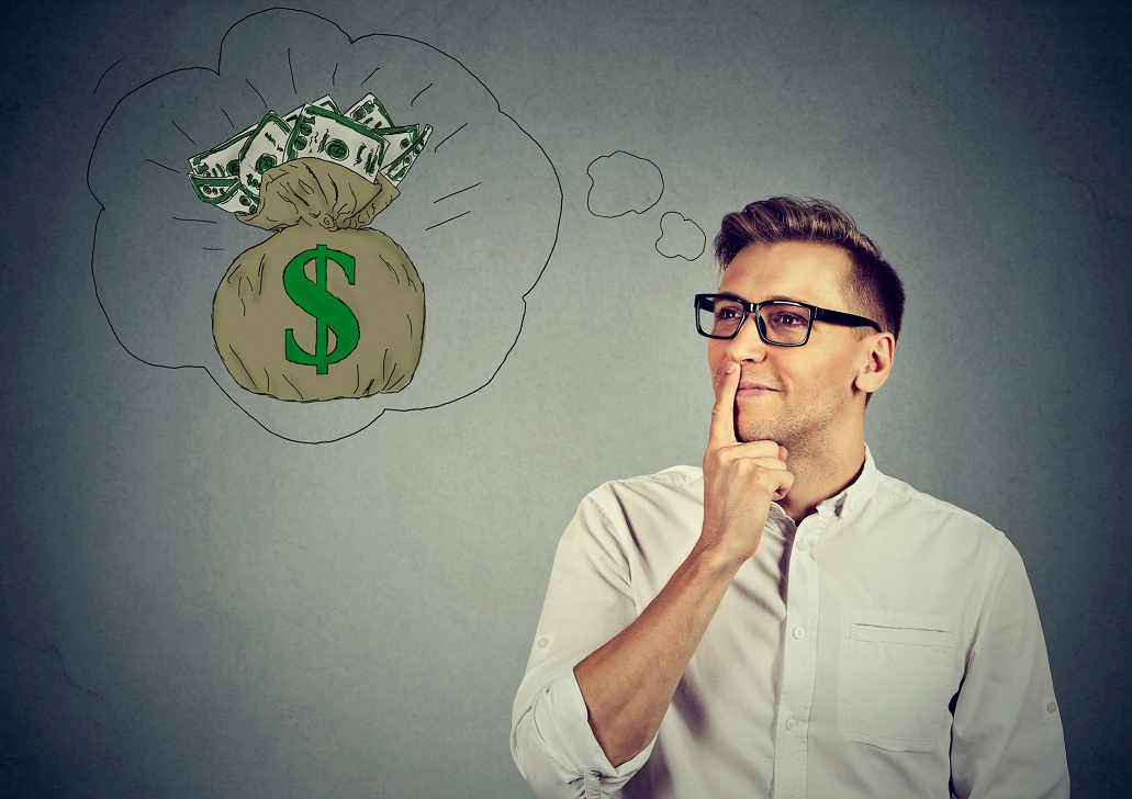 5 Surprising Reasons To Raise The Price Of Your Product