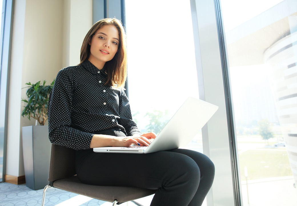 5 Ways to Start a Business Part-Time While Holding a Day Job Full-Time