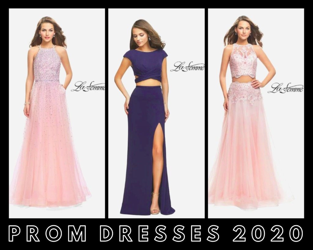 7 Best Cheap Prom Dresses Stores