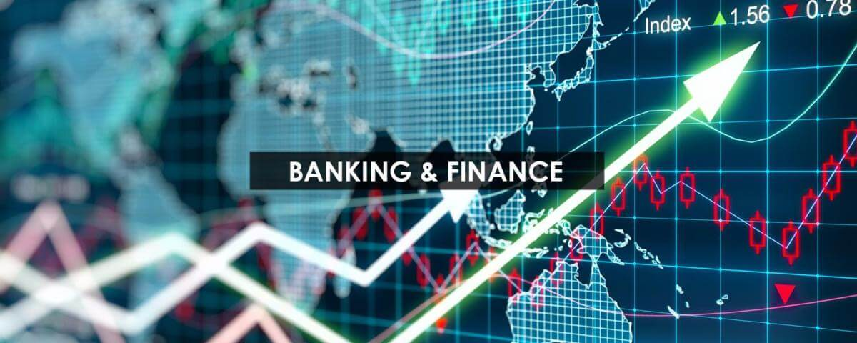 Increased Use of Banking & Financial Applications Raised The Demand of QA in Market