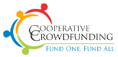 Consider CoopCrowdFunding.