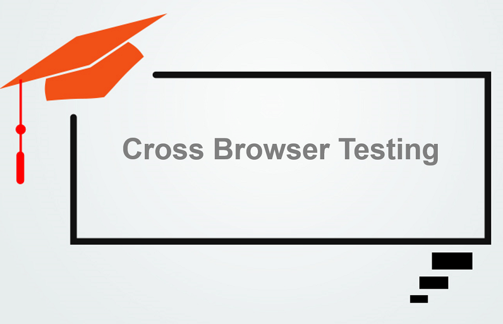 How to Automate Cross Browser Testing?
