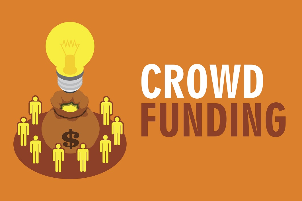 Essential Tips for Successful Crowdfunding