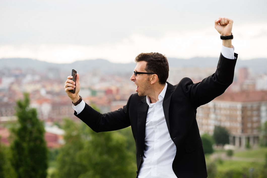 How To Attract More Customers With A Great Mobile Website