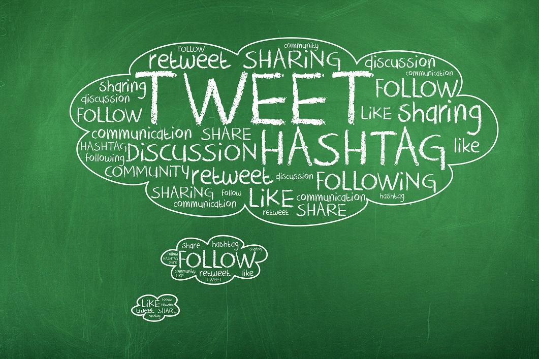 How To Maximize The Power Of Twitter - 10 Lessons Learned.