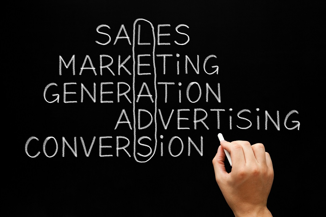 Lead Generation: 19 Tips For Better Results
