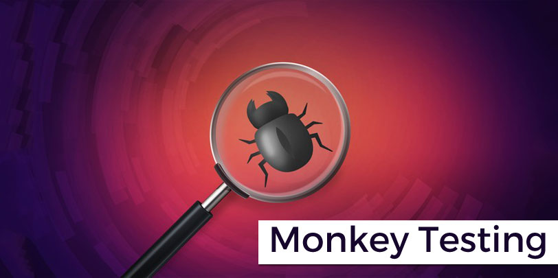 What is Monkey Testing in Software Testing? Why we do Monkey Testing?