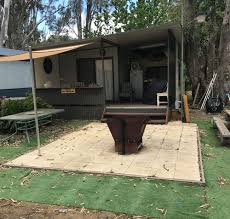 Onsite Caravans For Sale Victoria