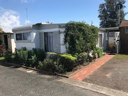 Onsite Caravans For Sale Nsw