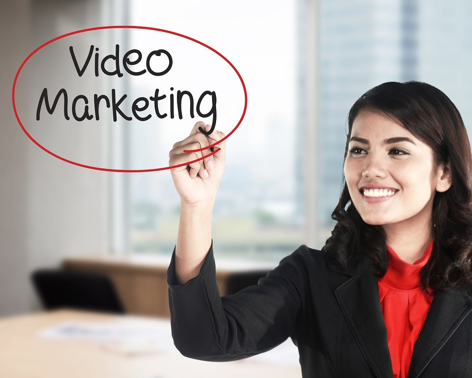 Step-By-Step Guide For Social Video Marketing