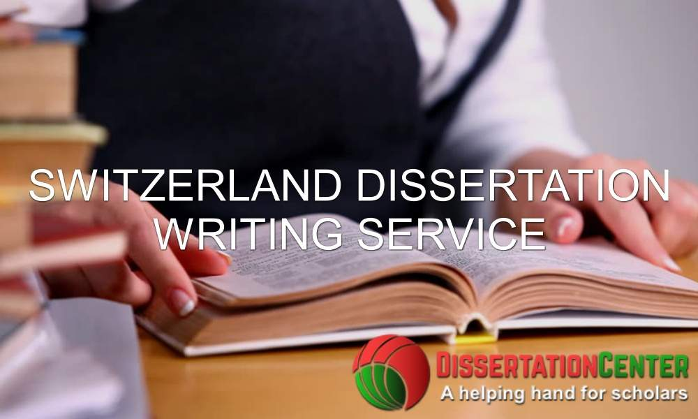 Excellent China dissertation Services