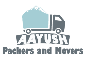 Aayush Packers And Movers