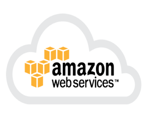 Are you need a best Training Institute for AWS Training in Chennai?