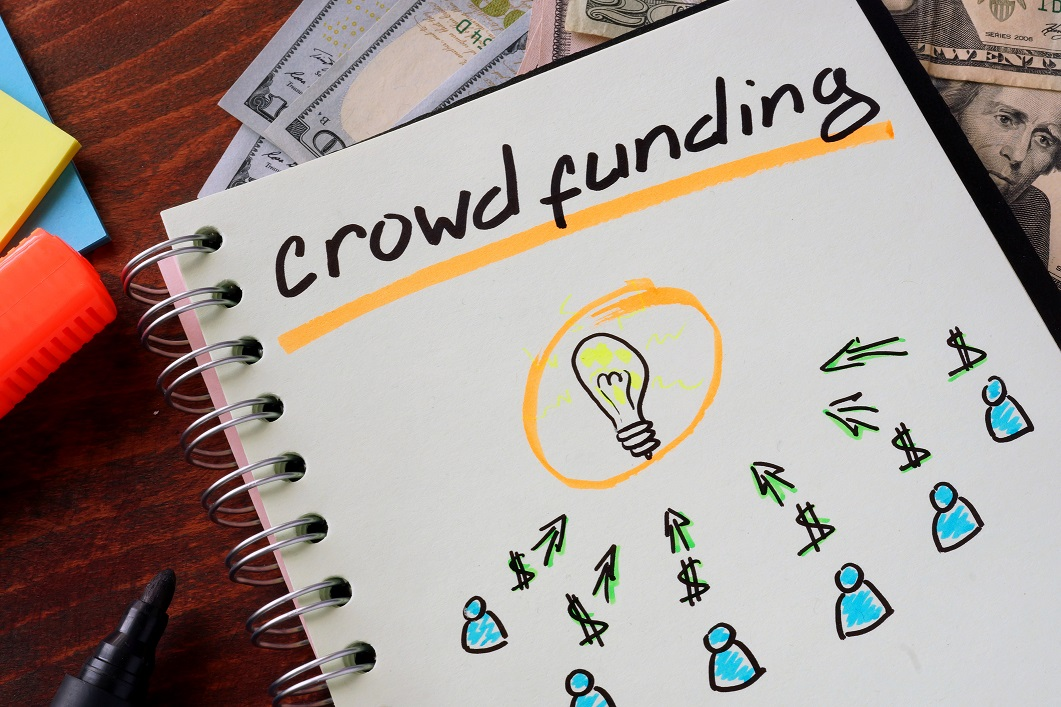 The 7 Crowdfunding Tips That Are Most Important