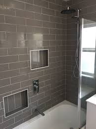 Best New Bathrooms North Shore