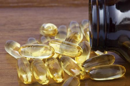 Private Labeling Supplements in NY