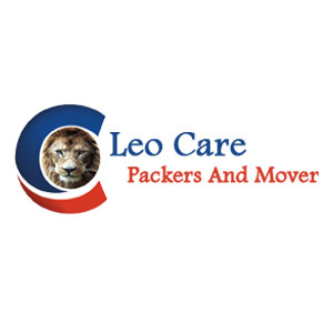 Leo Care Packers And Movers