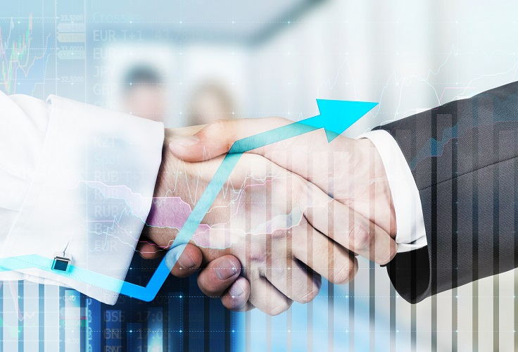 7 Ways to Grow Your Business Through Marketing Partners