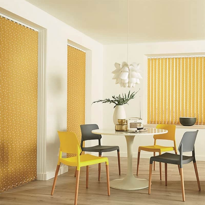 Indoor Blinds - Proudly Servicing - North, South, East and West Brisbane since 2005