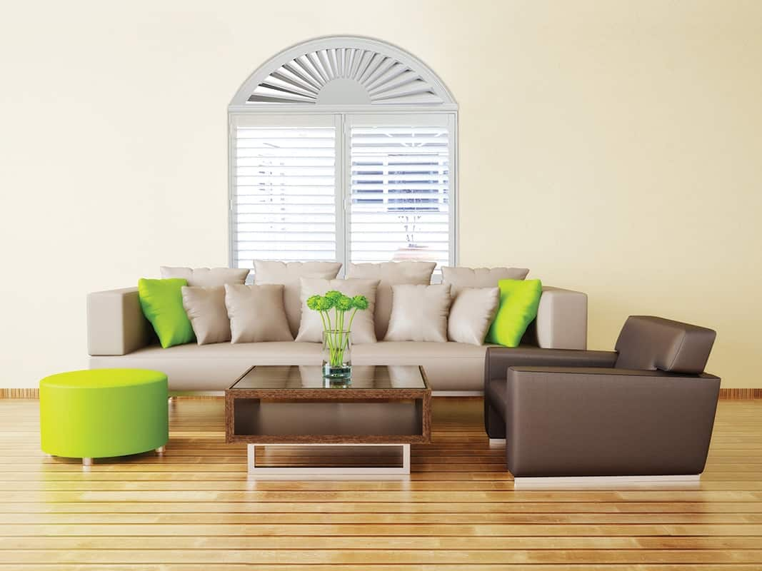 Shutters - Proudly Servicing - North, South, East and West Brisbane since 2005