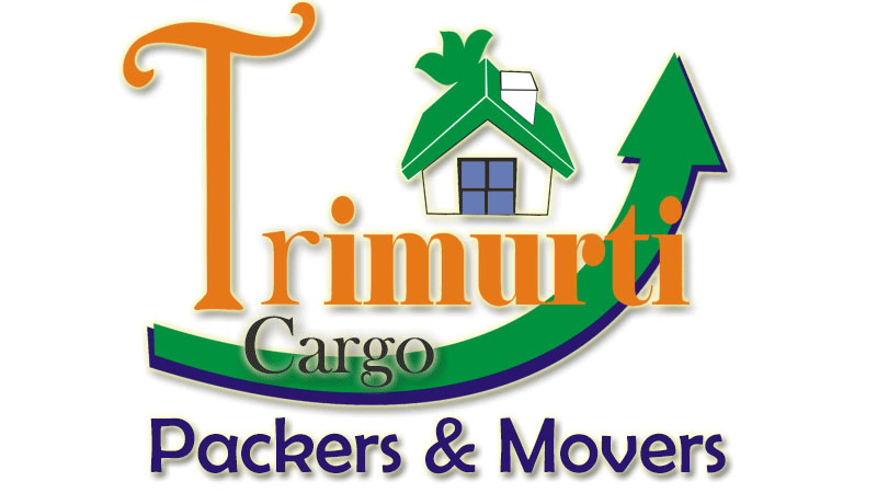 Trimurti Cargo Packers & Movers