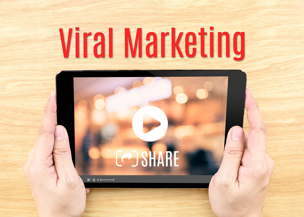 Viral Video Marketing 101