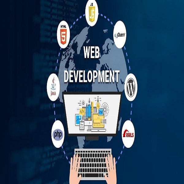 Compressive Web Pages Assured with Best PHP Web Development Company