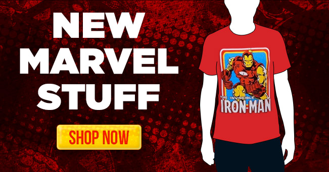 marvel-dc-shop.com
