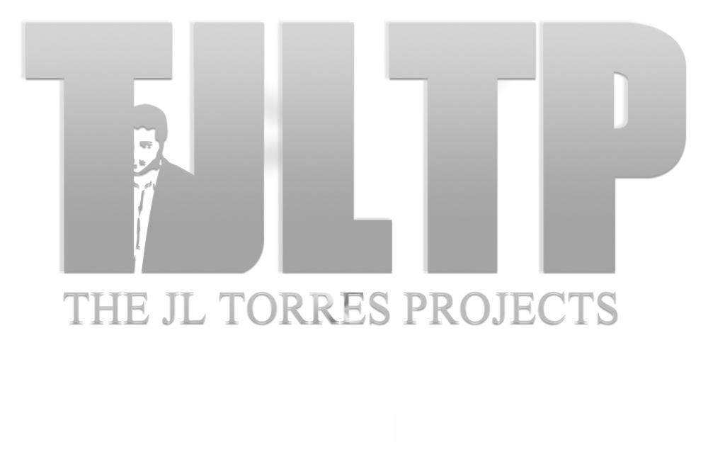 The JL Torres Projects, LLC