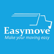 Easymove On-Demand Moving and Furniture Delivery