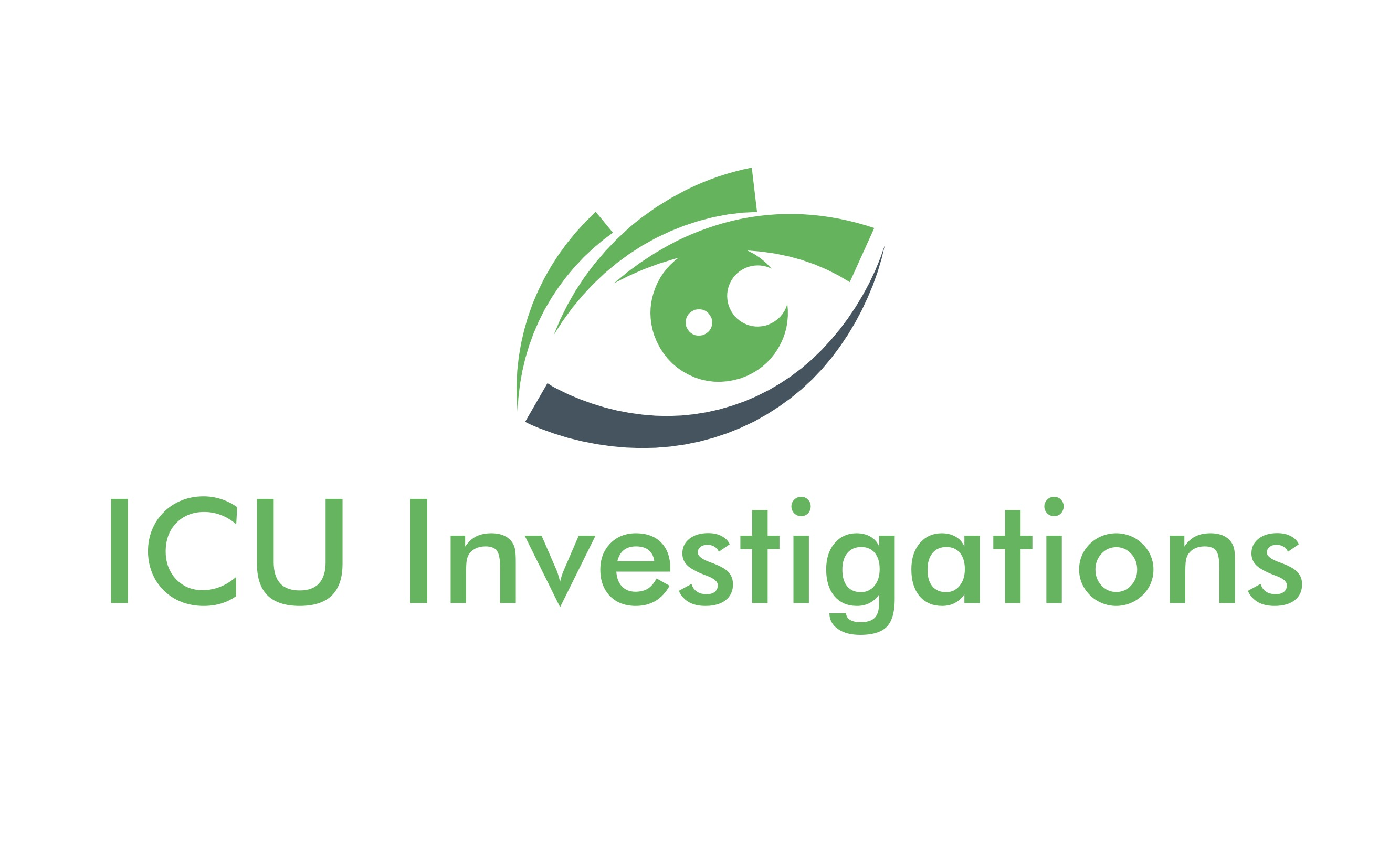 ICU Investigations
