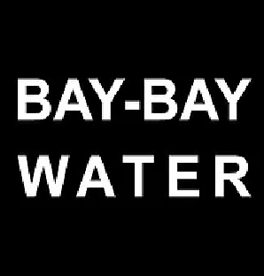 Bay-Bay Water LLC