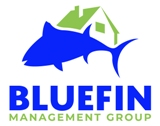 Bluefin Management Group, Inc