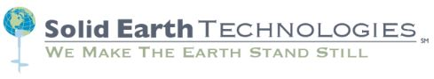 Solid Earth Technologies, Inc.