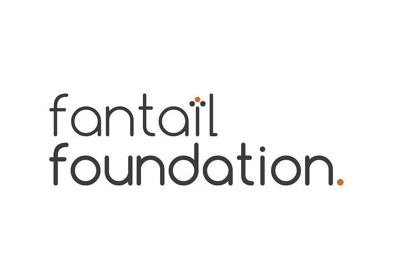 Fantail Foundation