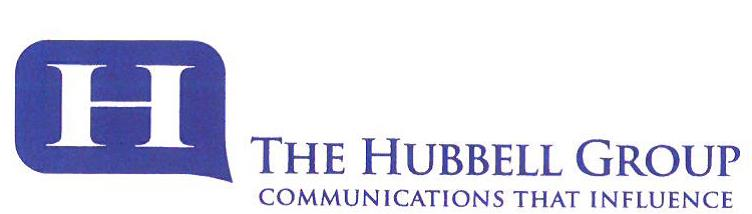 The Hubbell Group, Inc