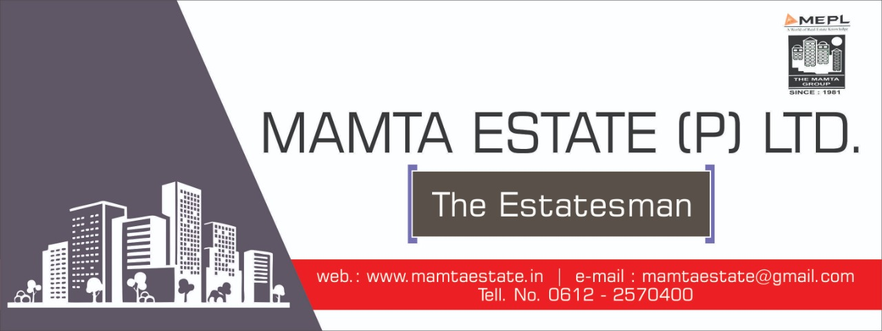 Mamta Estate Private Limited
