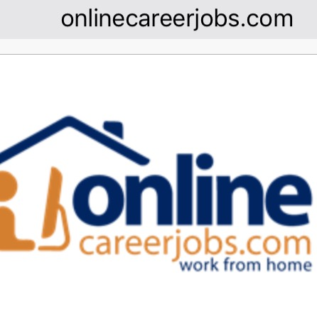 Online Career Jobs LLC