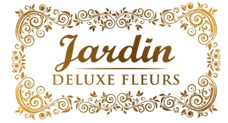 Jardin Deluxe Fleurs - Roses that last a year