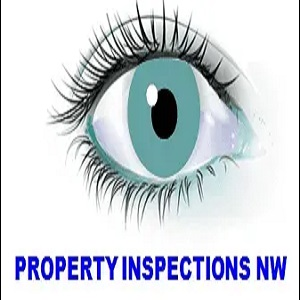 Property Inspections N W