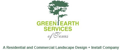 Green Earth Services of Texas