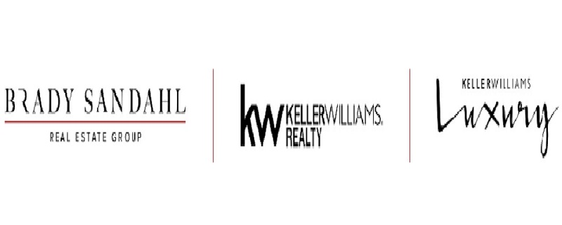 Absolute Roofing Of Florida