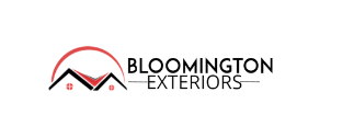Bloomington Exteriors