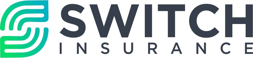 SWITCH Insurance Group