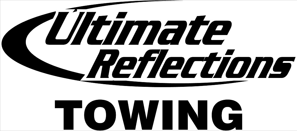 Ultimate Reflections Towing