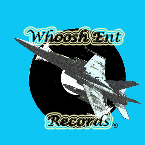 Whoosh Ent Records LLC