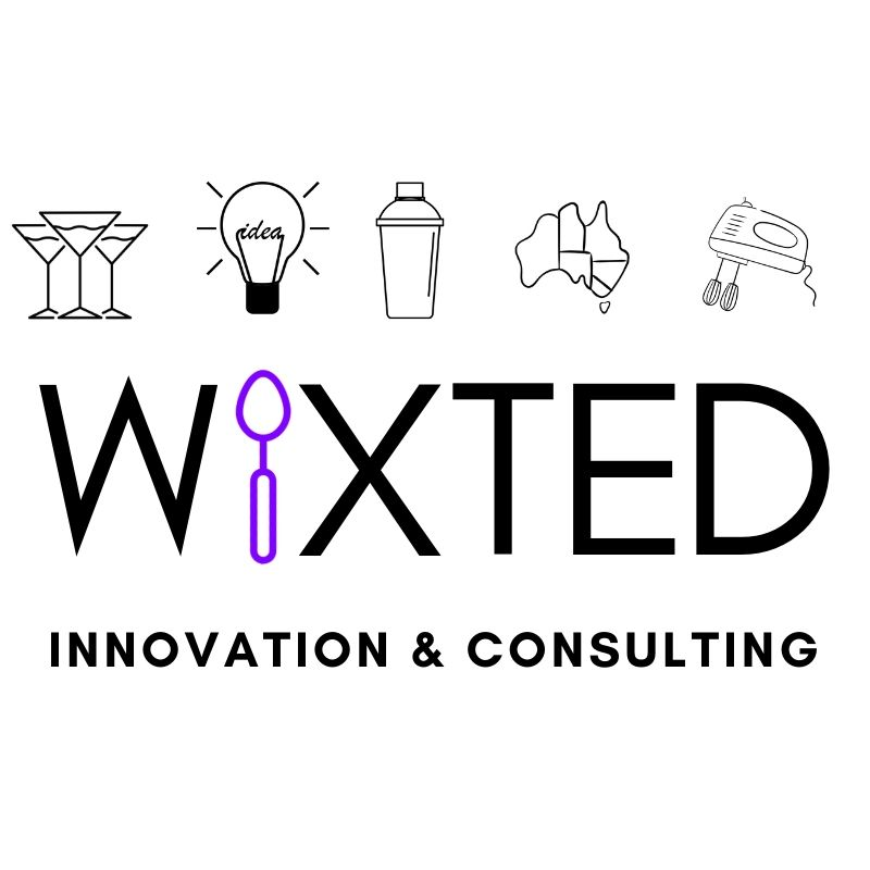 Wixted Innovation