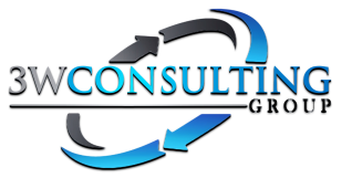 3W Consulting Group, LLC