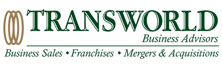 Transworld Business Advisors of Fort Lauderdale
